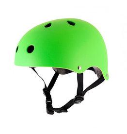 SFR SFR Essential green