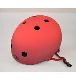 Bell Bell Red comet mat