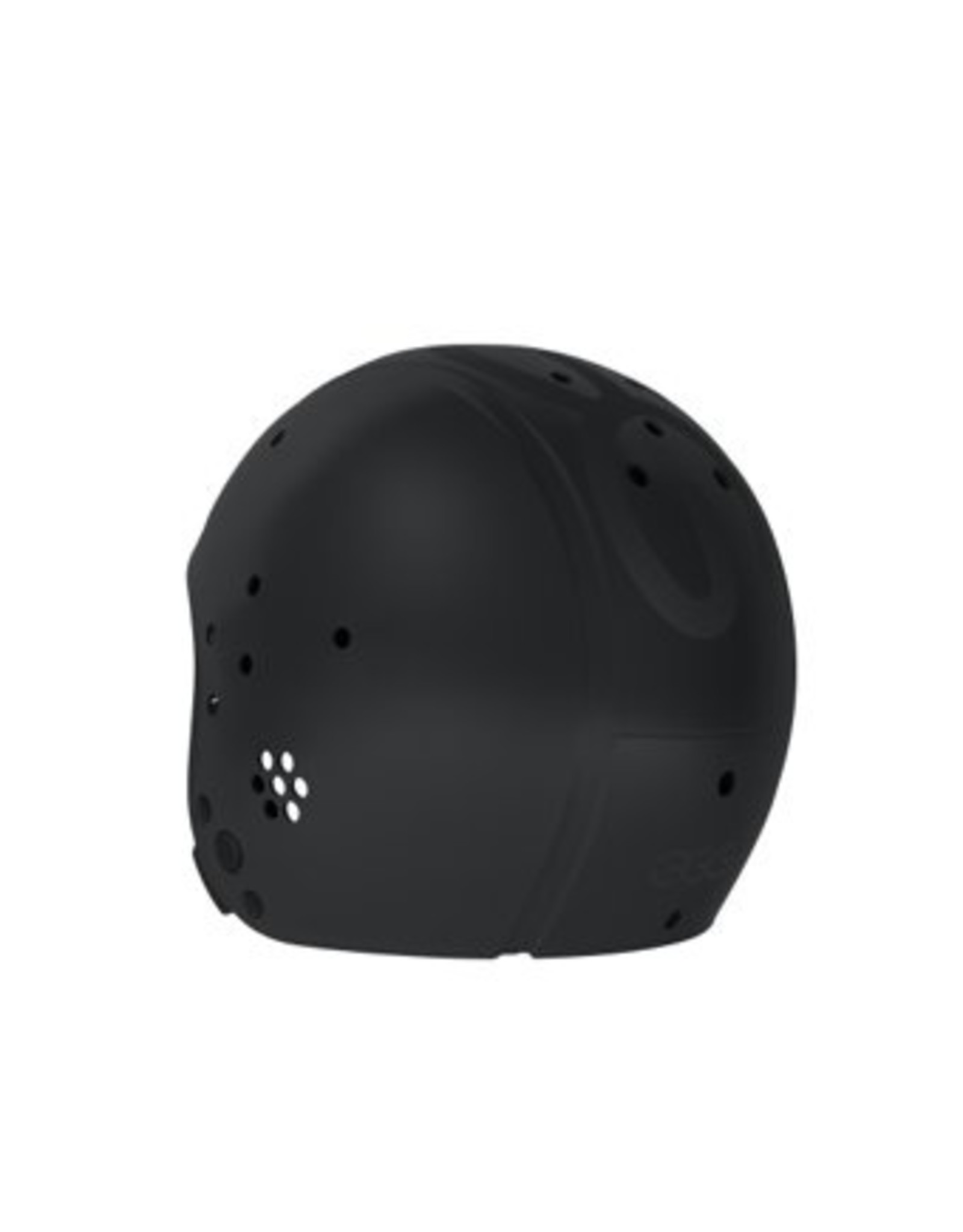 EGG multisport fiets/ski helm