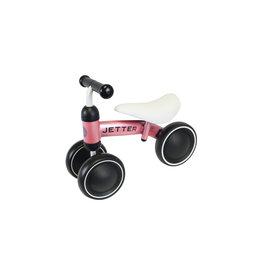 Jetter Mini Pink
