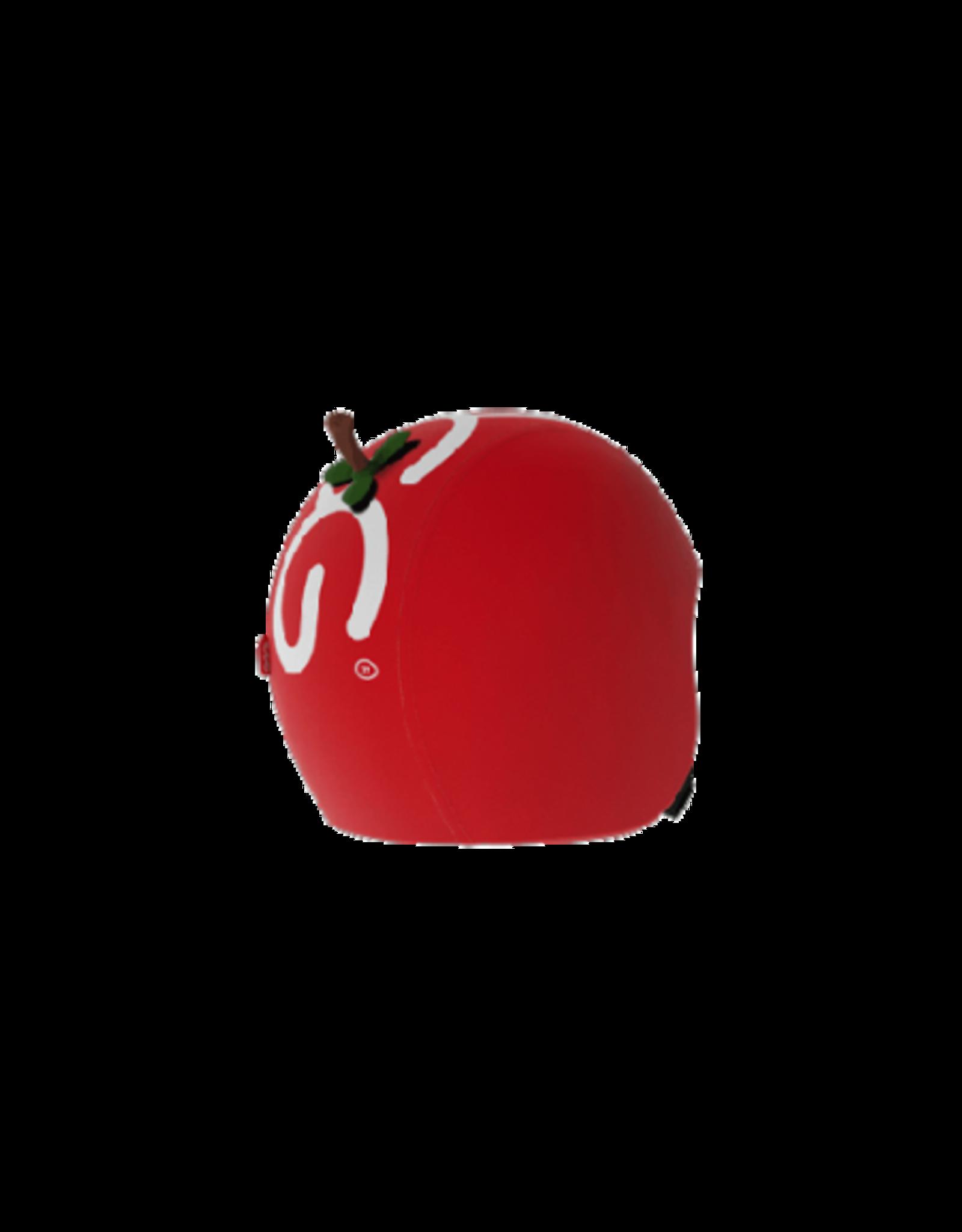 EGG ADD-ON FRUIT