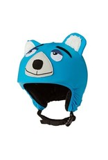 BARTS Skihelmcover Bear