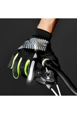 Salzmann Reflecterende handschoenen