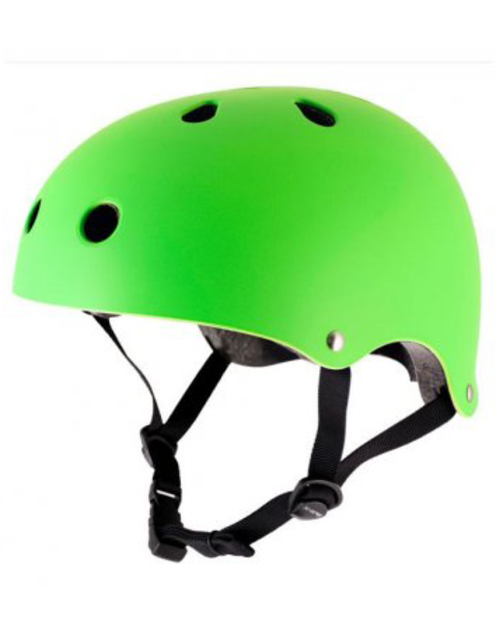 SFR Essential Green