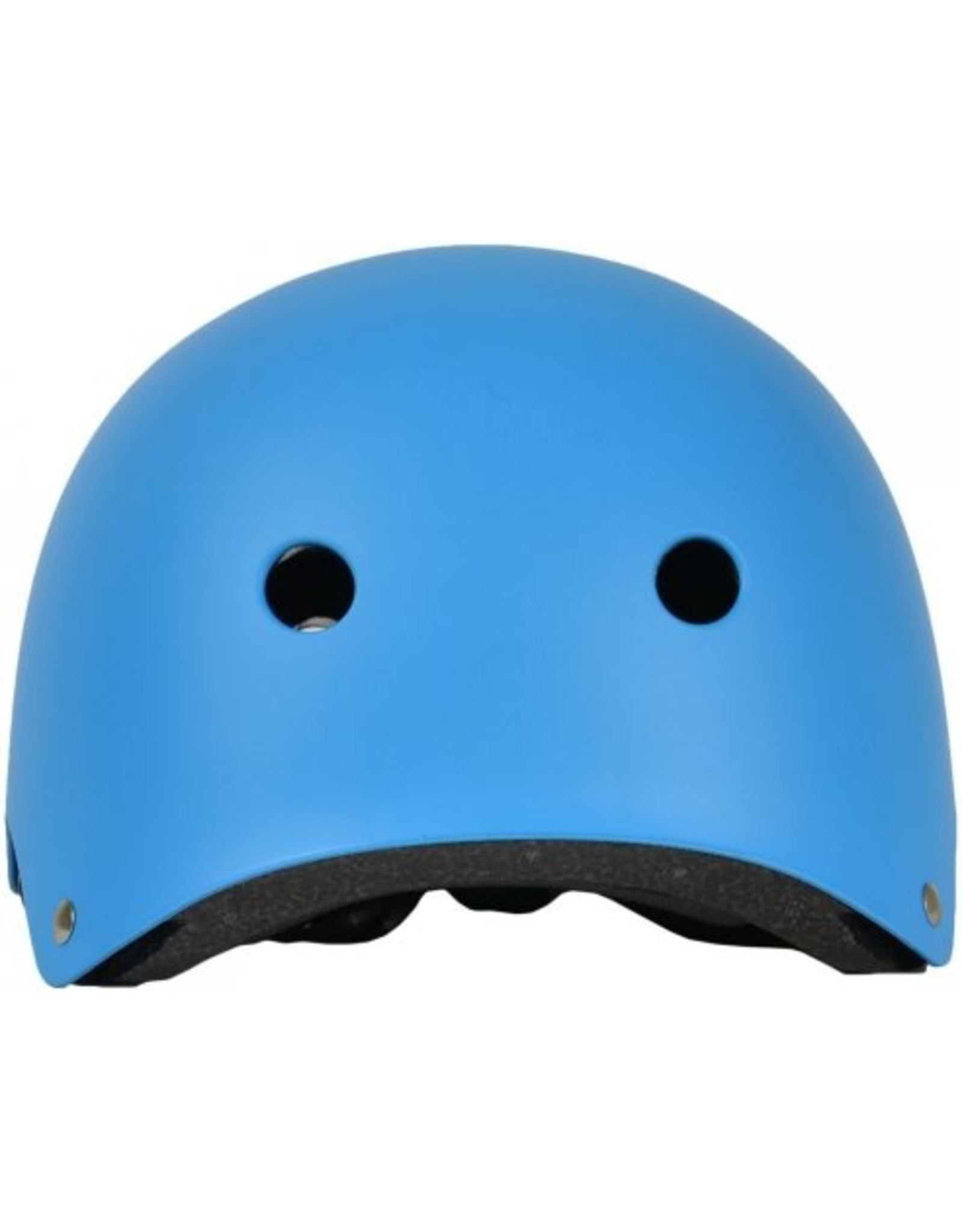 SFR Essential Blauw