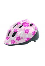 Polisport fietshelm baby Daisy