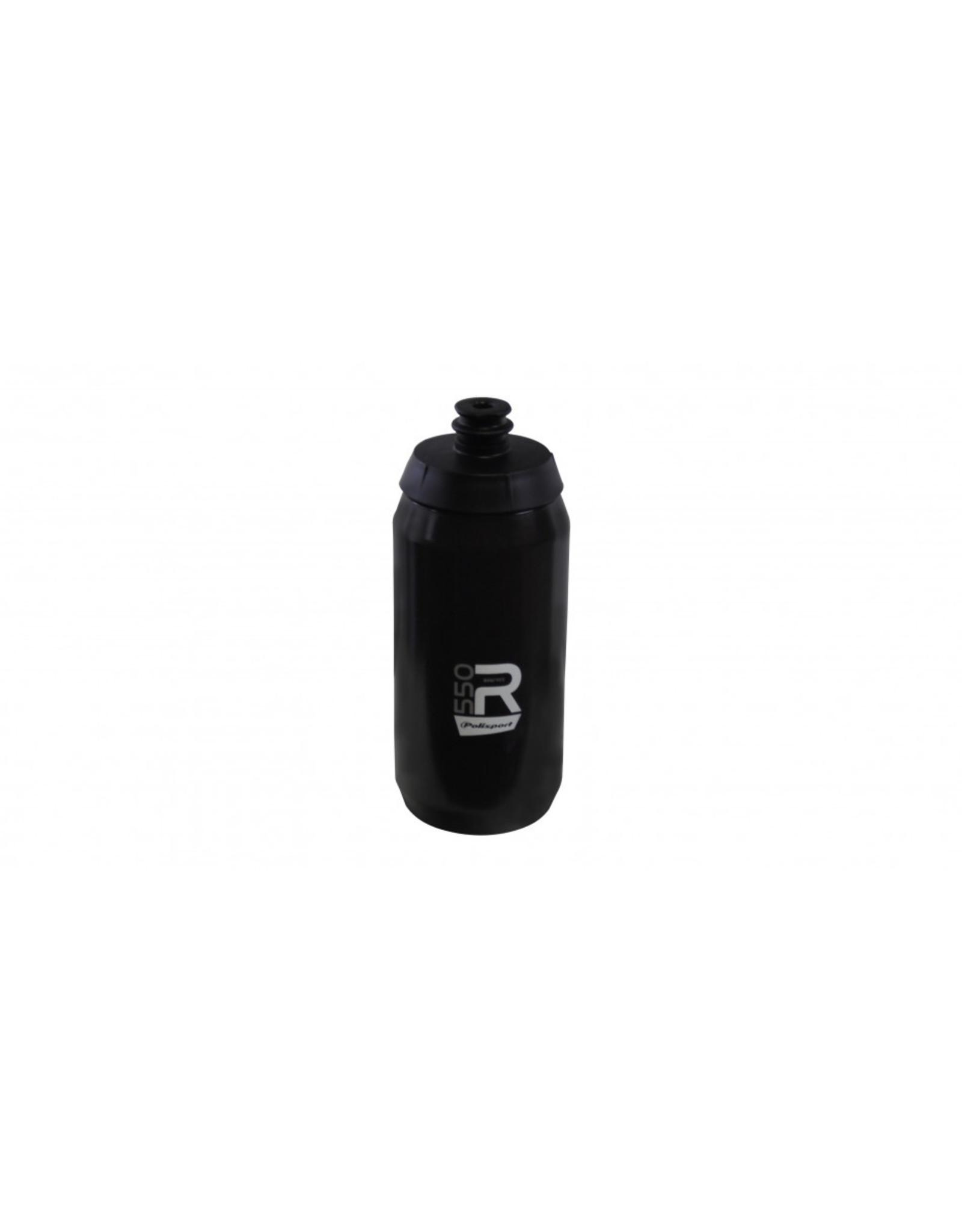 Polisport DRINKBUS R550