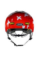 Nutcase  fietshelm  Baby Nutty  Take Off MIPS Helmet