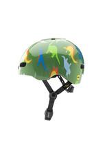 Nutcase  fietshelm  Baby Nutty  Dyno Mite Gloss MIPS Helmet