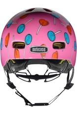 Nutcase  fietshelm  Baby Nutty  Sucker Punch MIPS Helmet