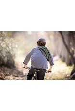 Nutcase fietshelm kind Gen4 Street Mt Hood MIPS