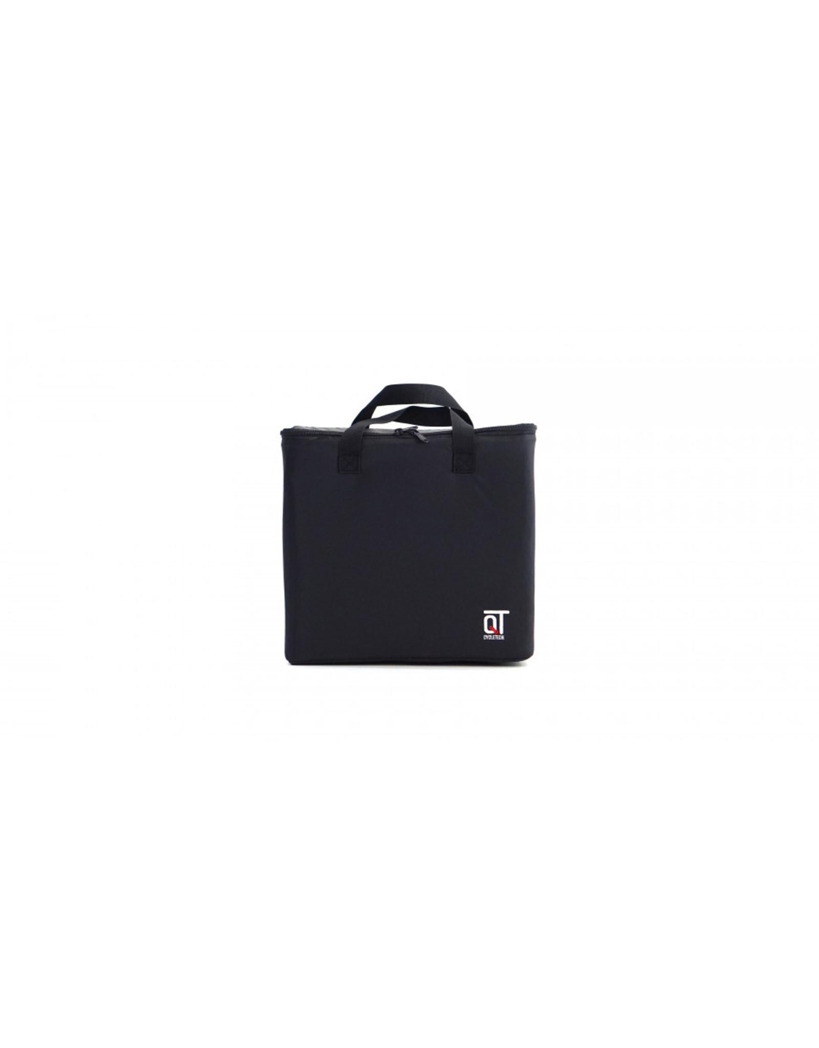 QT Cooler bag
