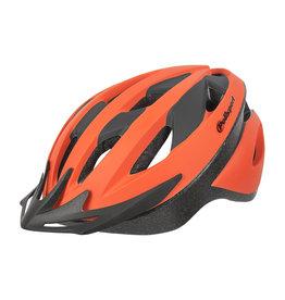 Polisport Sport Ride Oranje