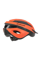 Polisport fietshelm Sport Ride Orange