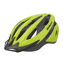 Polisport Sport Ride Lime green