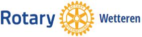 Rotary Wetteren