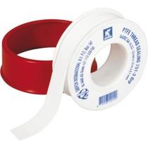 Teflon tape (rol van 12 meter)