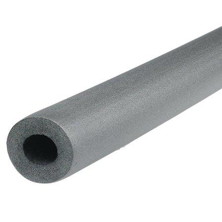 2 meter Climaflex buisisolatie 12/15mm