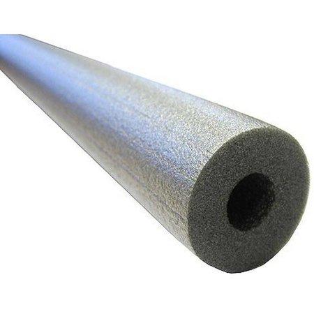 2 meter Climaflex buisisolatie 22mm