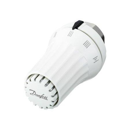 Danfoss thermostaatkop RAE-K 5034 met vloeistofvoeler