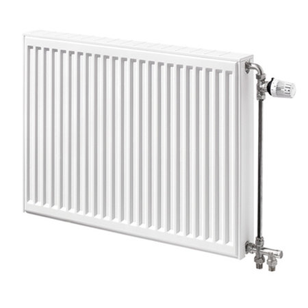Henrad Compact All In 900 x 900 type 33 - 3853 watt