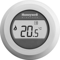 Honeywell Round Wireless