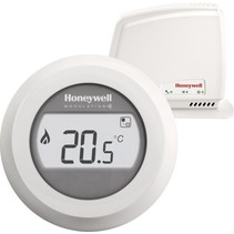 Honeywell Round Connected Mod.