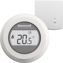 Honeywell Round Wireless Mod.