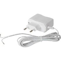 Remeha iSense RF adapter