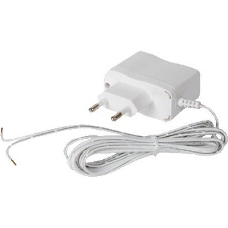 Remeha iSense RF adapter S100661