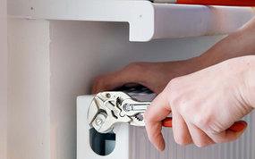 Handige weetjes om een Thermrad Super 8 radiator aan te sluiten