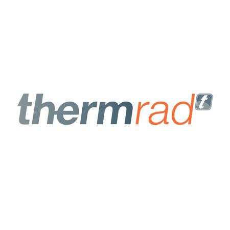 Thermrad Super-8 Plateau 200 hoog x 1600 breed - type 33