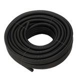 50 meter Uponor mantelbuis NW20 zwart voor 16mm flexibele buis