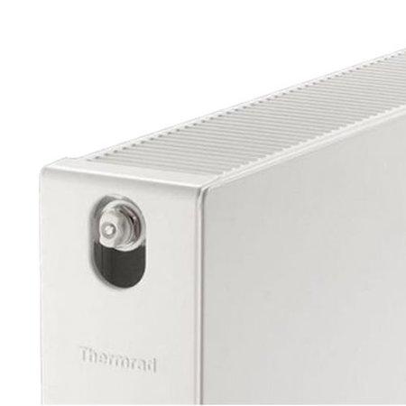 Thermrad Super-8 Plateau 400 x 500 type 11 - 339 watt