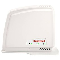 Honeywell RFG100 internet gateway