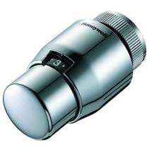 Honeywell Decor thermostaatkop M30 chroom