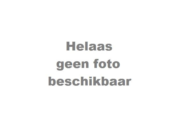 Henrad