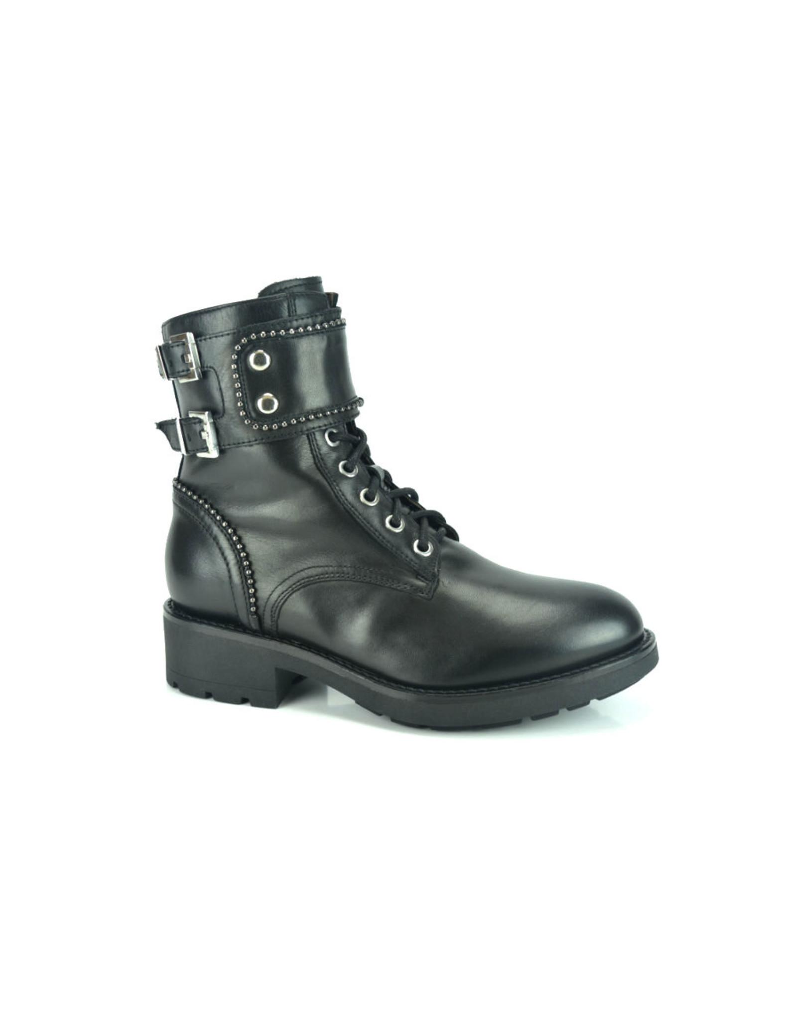 Nero Giardini 8721 zwart