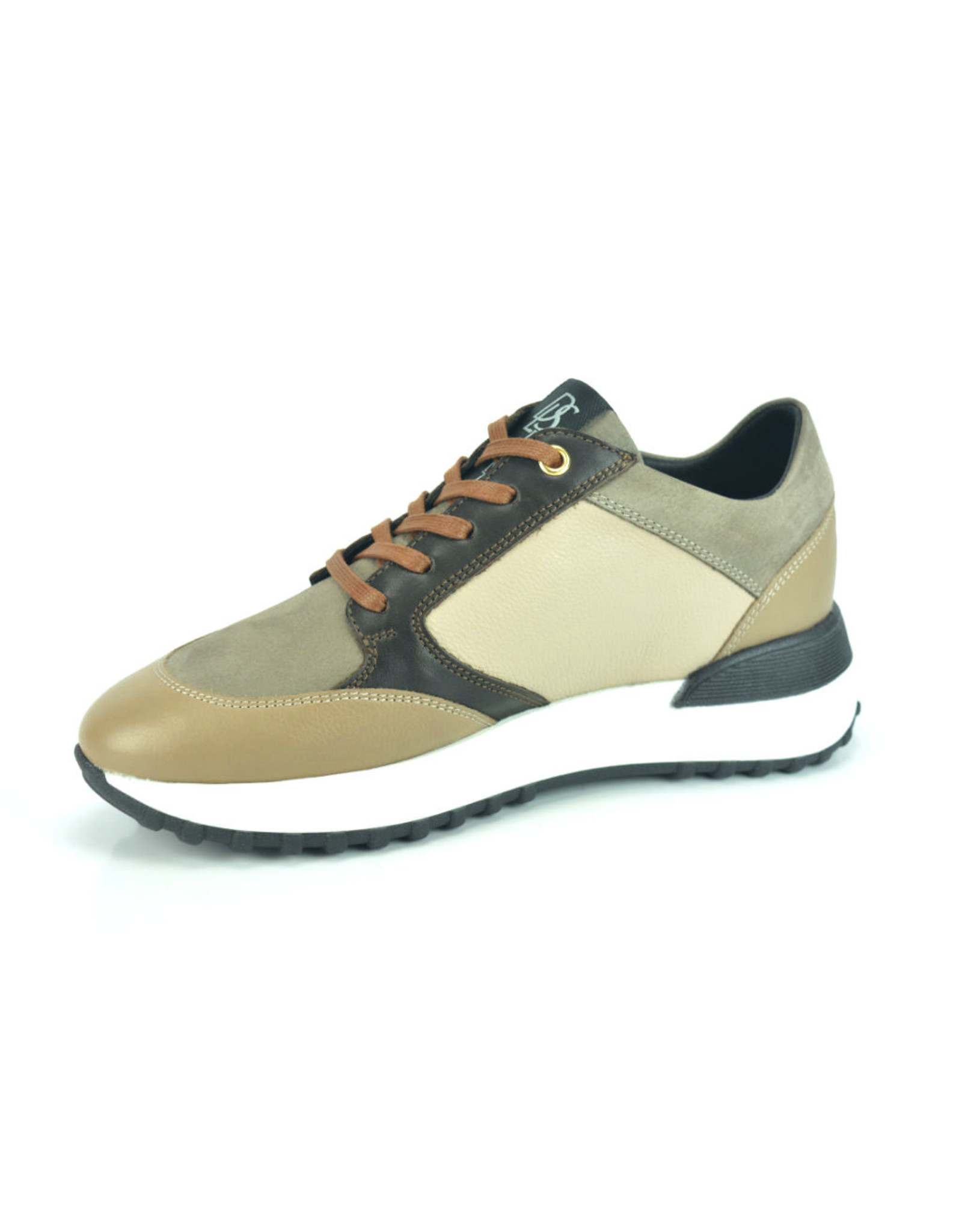 DL-Sport 8619 taupe