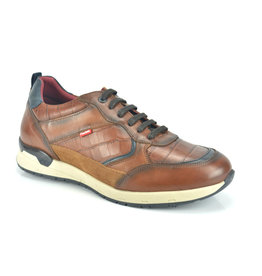 Fluchos Sneaker Fluchos
