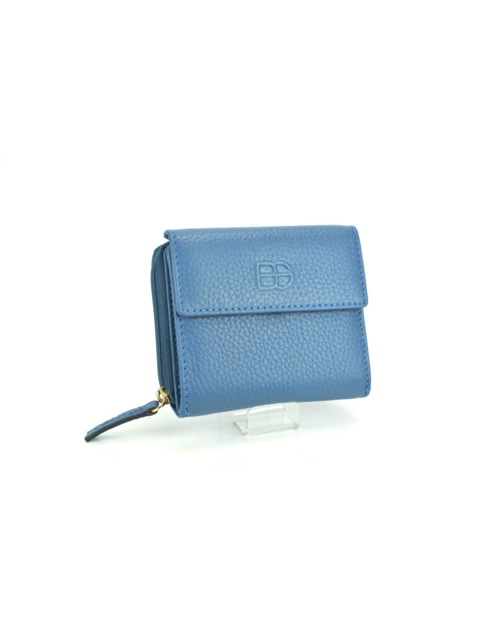 Belluga 9654 blauw