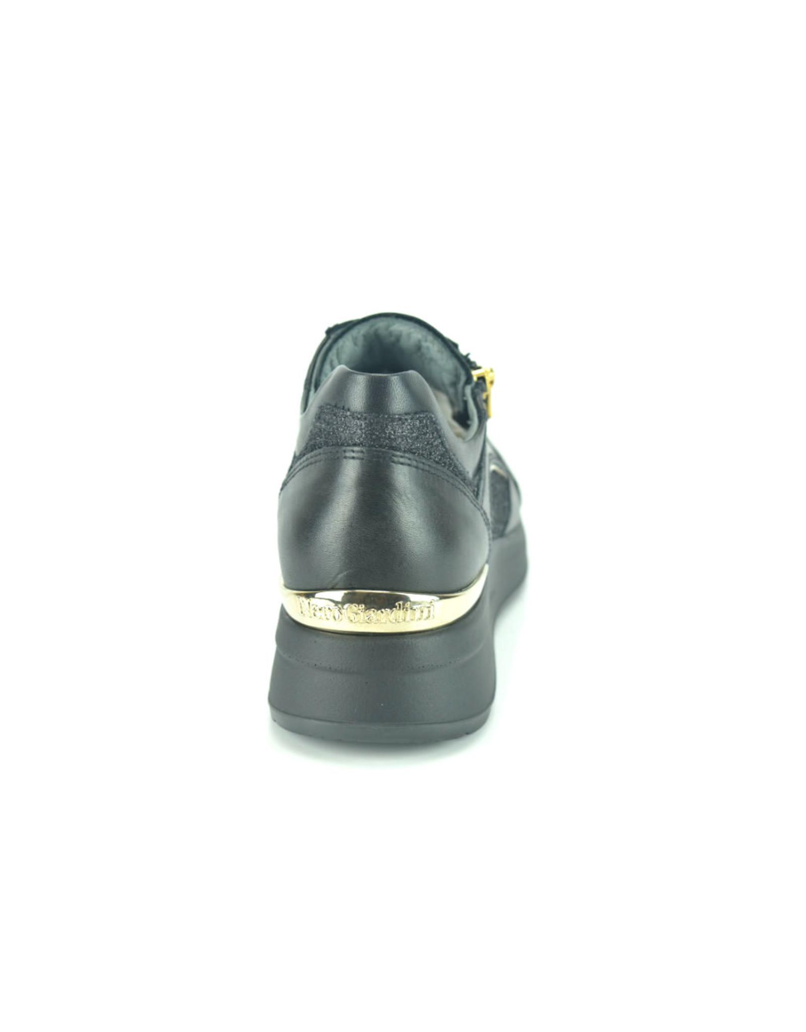 Nero Giardini 8716 zwart