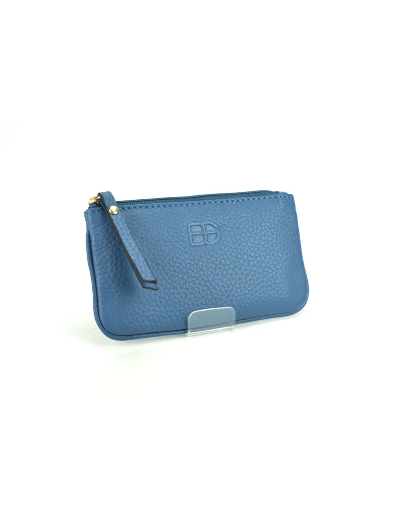 Belluga 9657 blauw