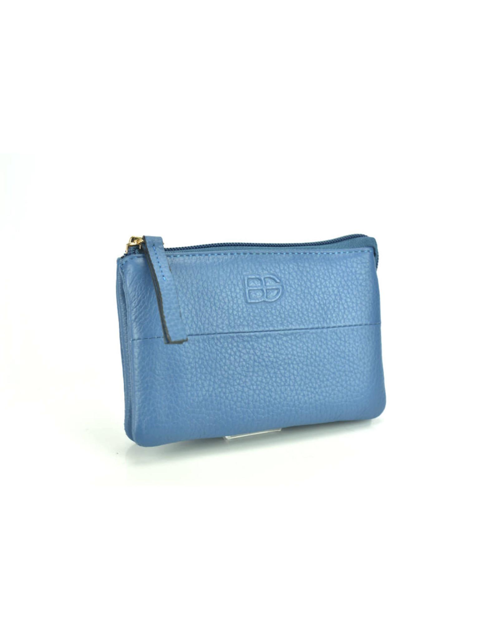 Belluga 9658 blauw