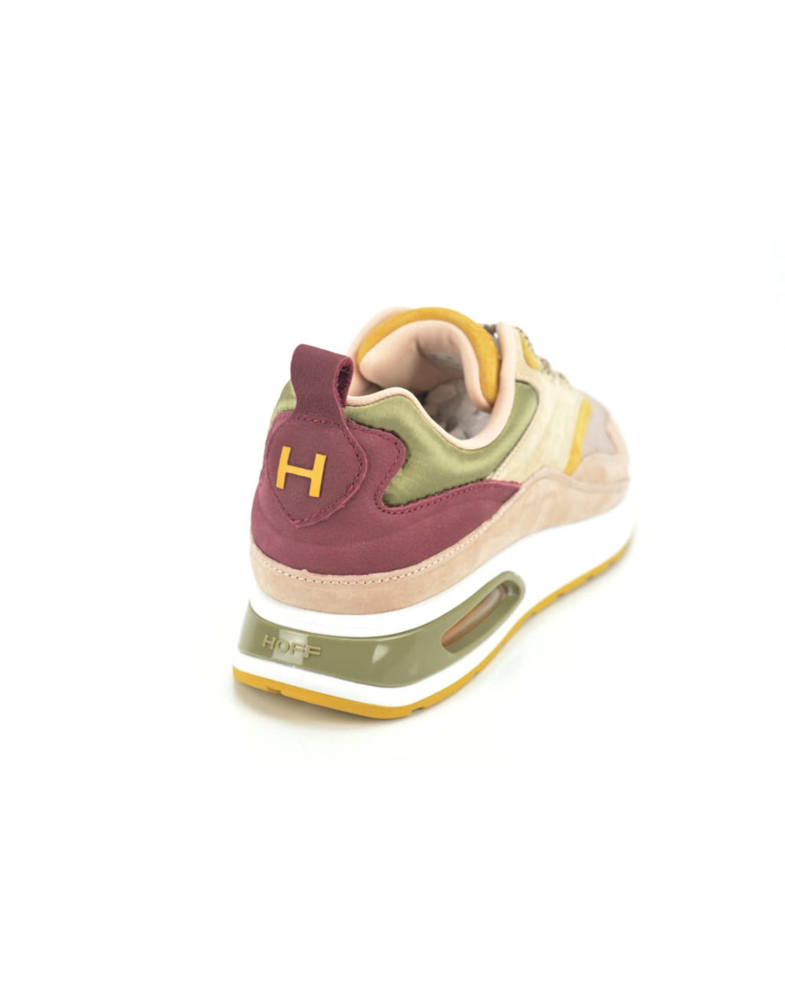 Hoff 9532 roos
