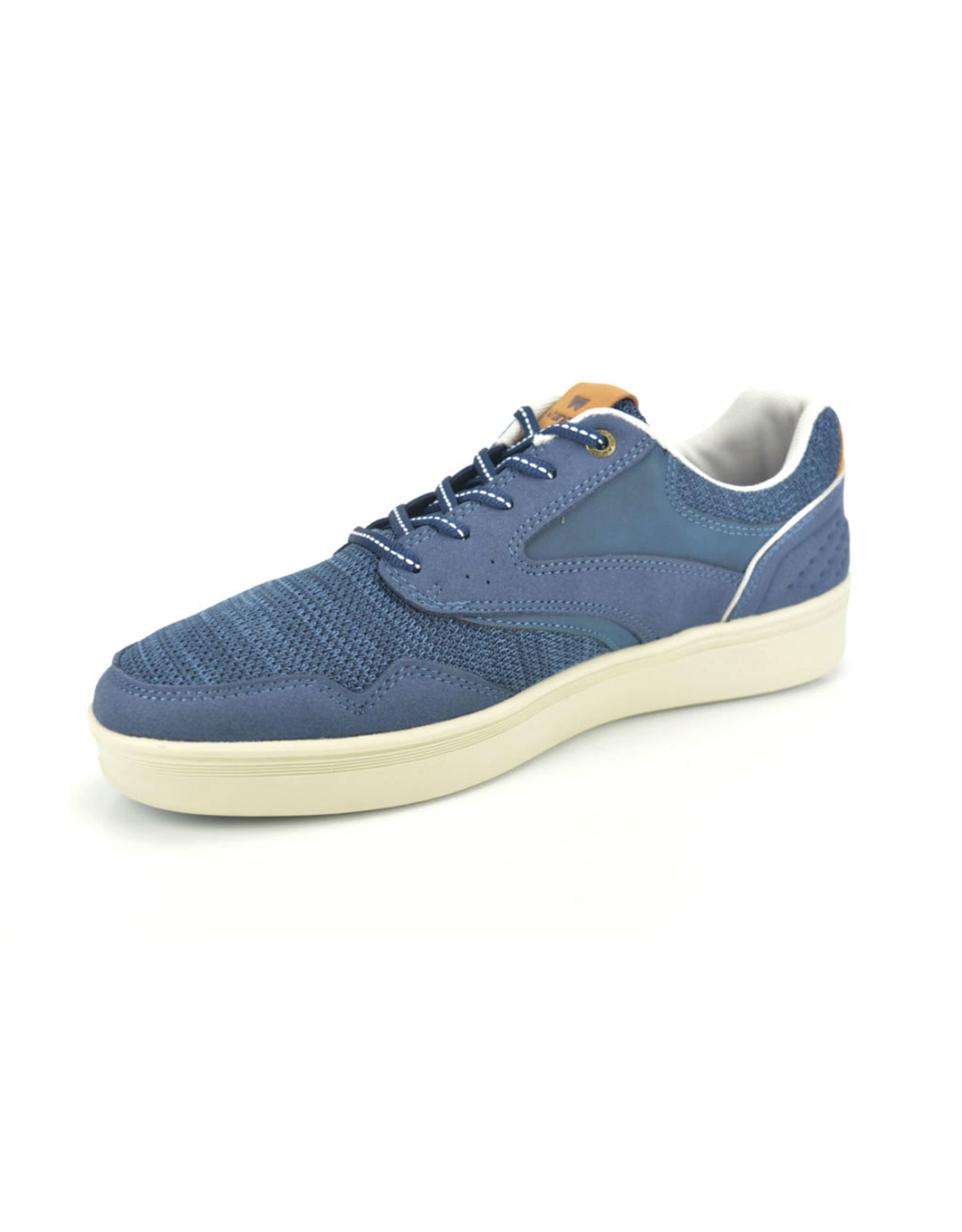 Wrangler 9691 blauw