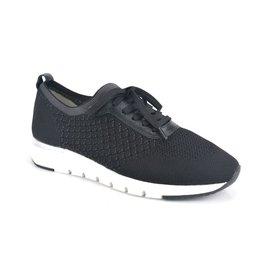 Caprice Sneaker Caprice