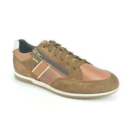 Geox Sneaker Geox