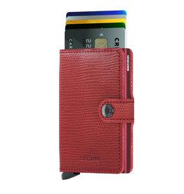 SECRID Bankkaart-etui SECRID