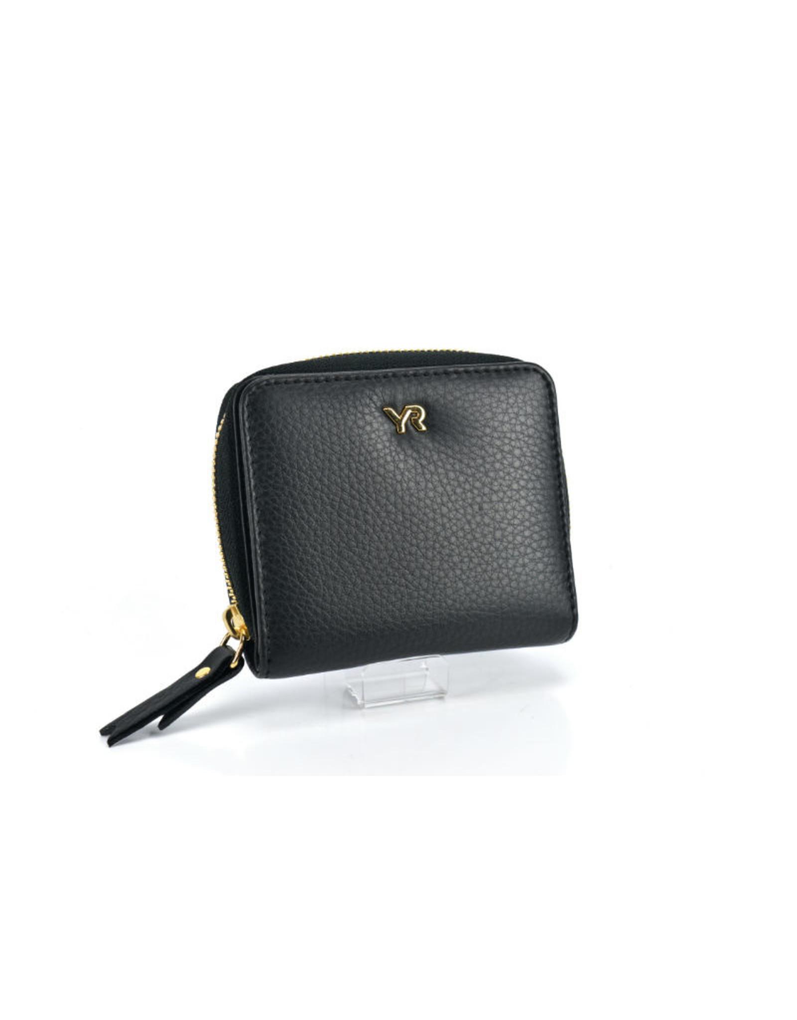 Yves Renard 6902 zwart